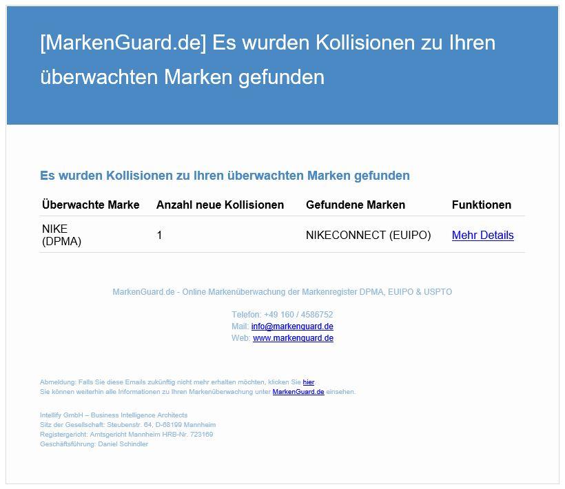 markenueberwachung-kollisionsbericht