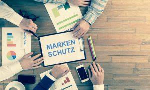 Markenüberwachung Kosten, die sich lohnen